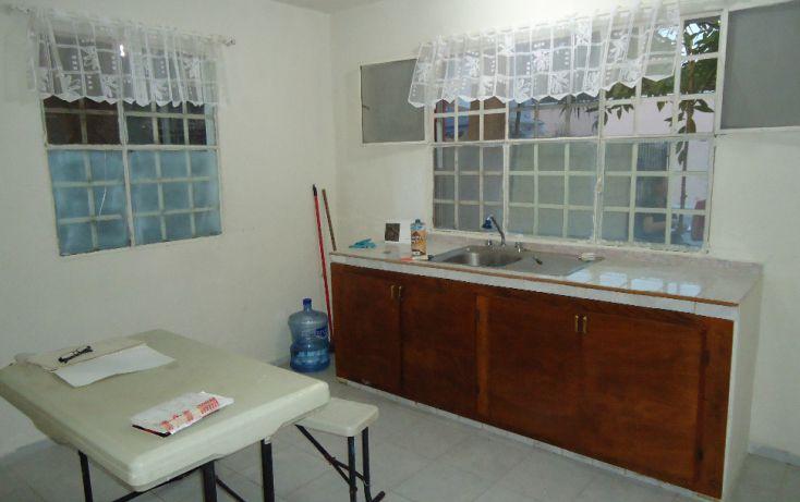 Foto de casa en renta en, benito juárez nte, mérida, yucatán, 1738220 no 14