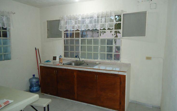Foto de casa en renta en, benito juárez nte, mérida, yucatán, 1738220 no 15