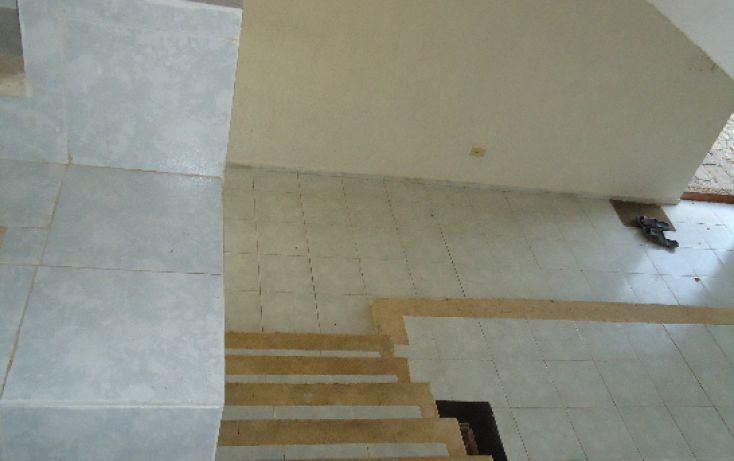 Foto de casa en renta en, benito juárez nte, mérida, yucatán, 1738220 no 16