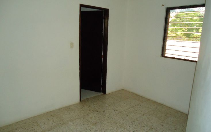 Foto de casa en renta en, benito juárez nte, mérida, yucatán, 1738220 no 19