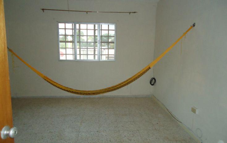 Foto de casa en renta en, benito juárez nte, mérida, yucatán, 1738220 no 20