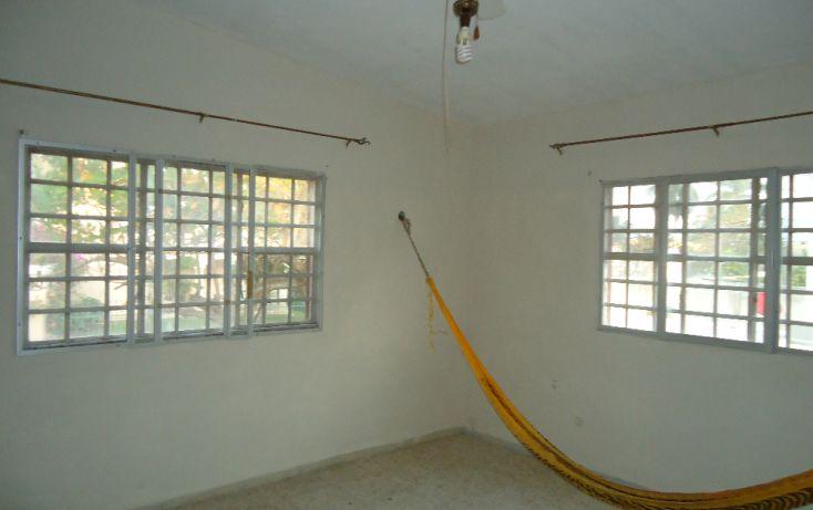 Foto de casa en renta en, benito juárez nte, mérida, yucatán, 1738220 no 21