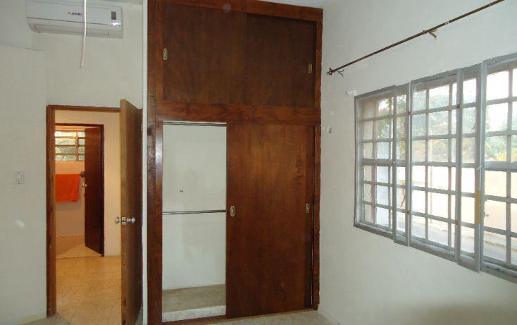 Foto de casa en renta en, benito juárez nte, mérida, yucatán, 1738220 no 22