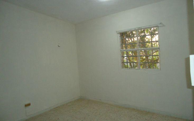 Foto de casa en renta en, benito juárez nte, mérida, yucatán, 1738220 no 26