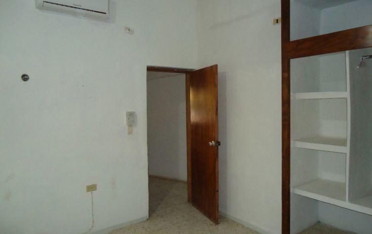 Foto de casa en renta en, benito juárez nte, mérida, yucatán, 1738220 no 28