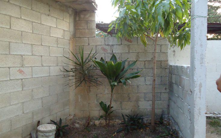 Foto de casa en renta en, benito juárez nte, mérida, yucatán, 1738220 no 31