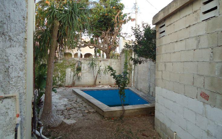 Foto de casa en renta en, benito juárez nte, mérida, yucatán, 1738220 no 32