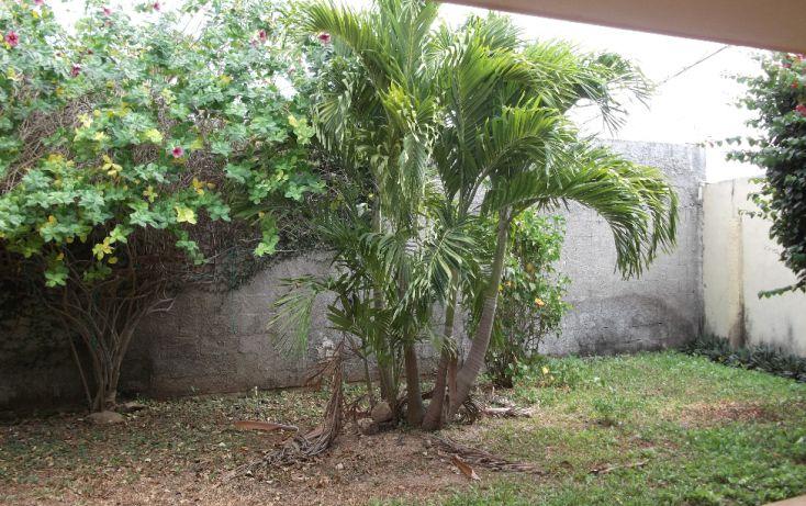 Foto de casa en venta en, benito juárez nte, mérida, yucatán, 1744007 no 02