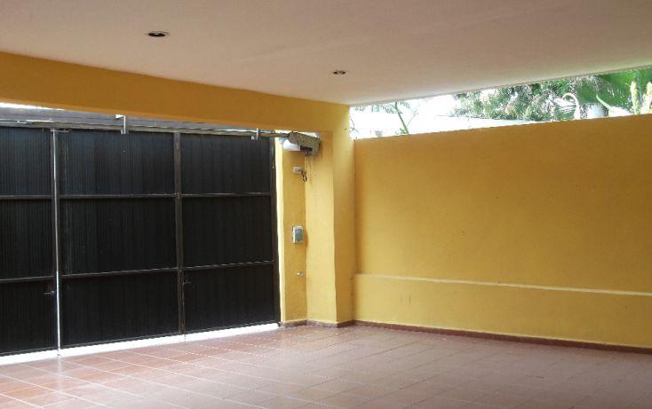 Foto de casa en venta en, benito juárez nte, mérida, yucatán, 1744007 no 03