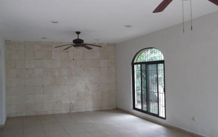 Foto de casa en venta en, benito juárez nte, mérida, yucatán, 1744007 no 04