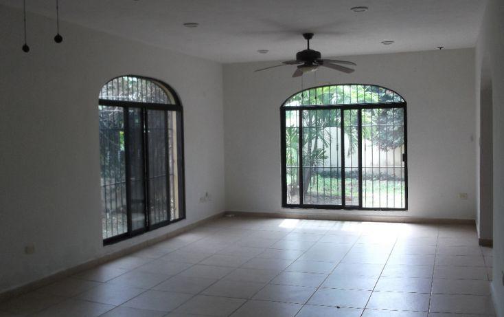 Foto de casa en venta en, benito juárez nte, mérida, yucatán, 1744007 no 06