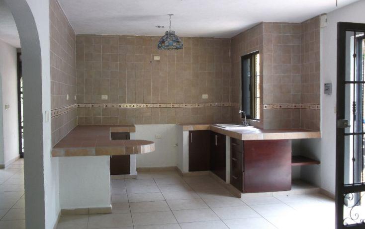 Foto de casa en venta en, benito juárez nte, mérida, yucatán, 1744007 no 07