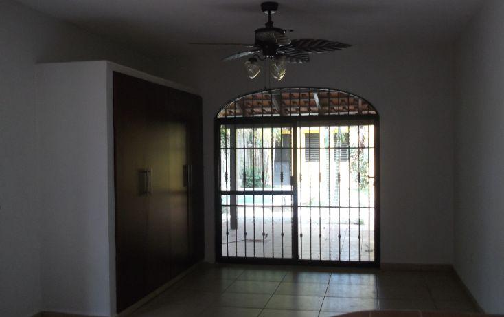 Foto de casa en venta en, benito juárez nte, mérida, yucatán, 1744007 no 08