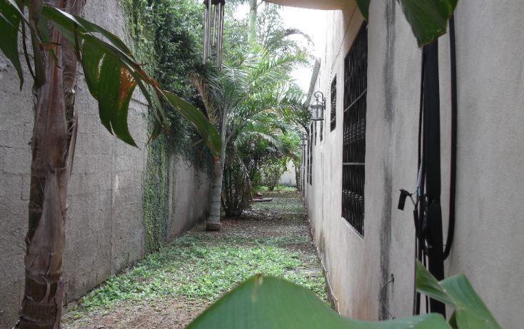 Foto de casa en venta en, benito juárez nte, mérida, yucatán, 1744007 no 15
