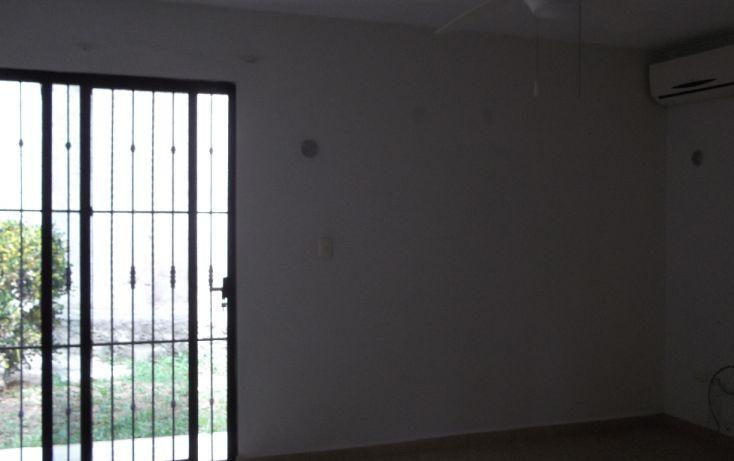 Foto de casa en venta en, benito juárez nte, mérida, yucatán, 1744007 no 19