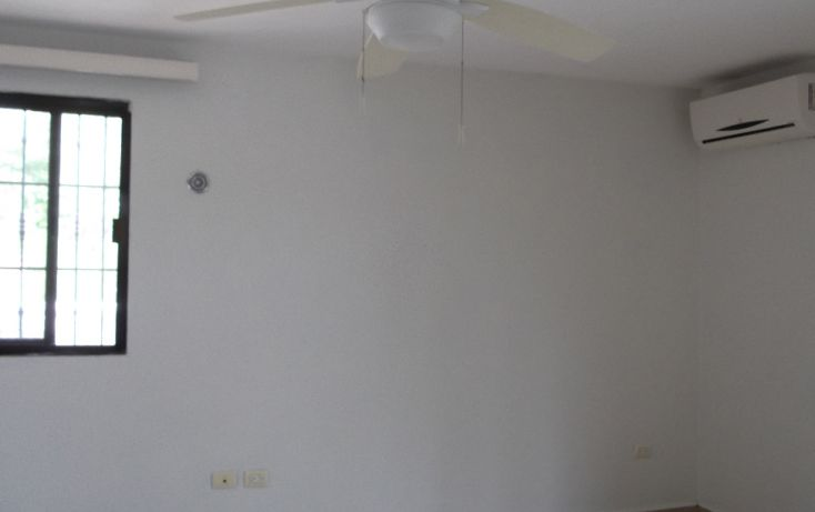 Foto de casa en venta en, benito juárez nte, mérida, yucatán, 1744007 no 21