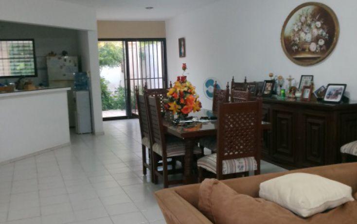 Foto de casa en venta en, benito juárez nte, mérida, yucatán, 1773790 no 02