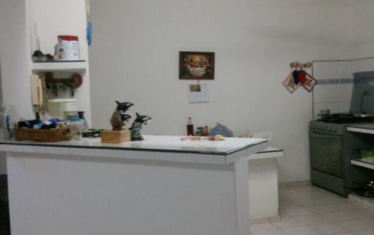 Foto de casa en venta en, benito juárez nte, mérida, yucatán, 1773790 no 04