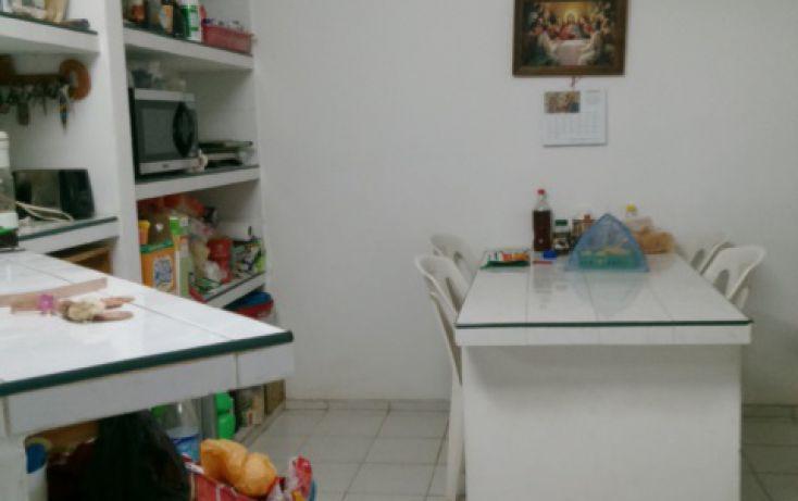 Foto de casa en venta en, benito juárez nte, mérida, yucatán, 1773790 no 05