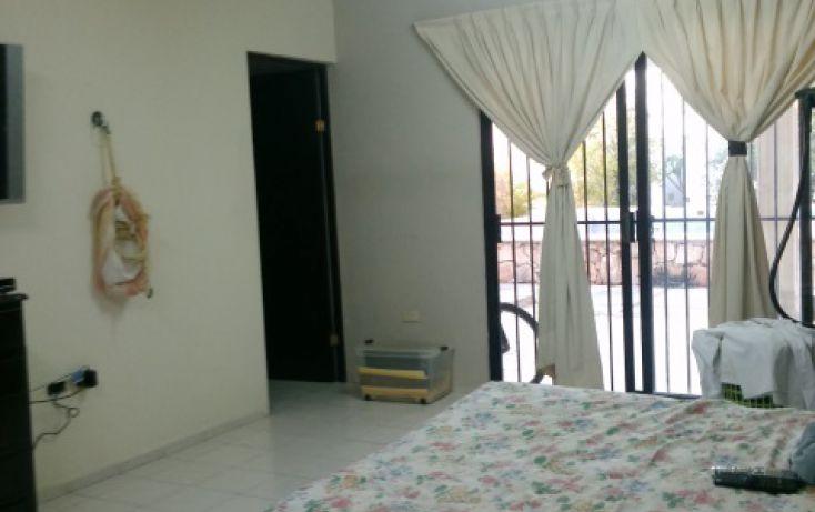 Foto de casa en venta en, benito juárez nte, mérida, yucatán, 1773790 no 07