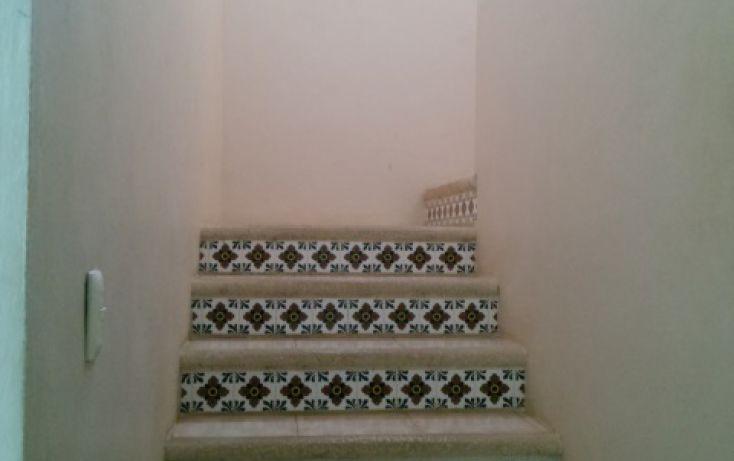 Foto de casa en venta en, benito juárez nte, mérida, yucatán, 1773790 no 09