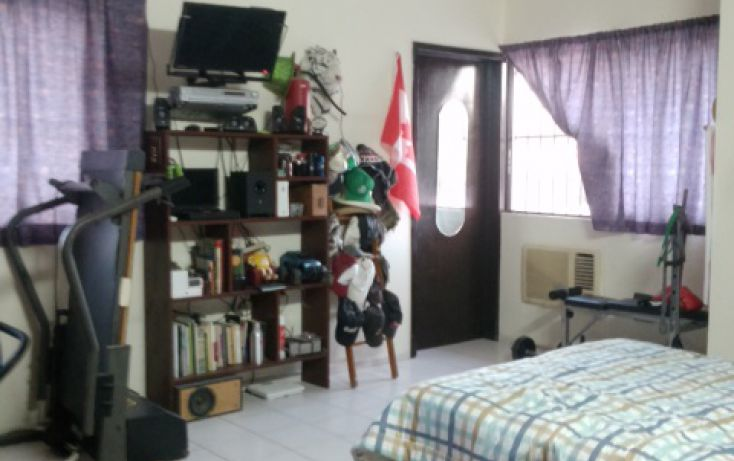Foto de casa en venta en, benito juárez nte, mérida, yucatán, 1773790 no 10