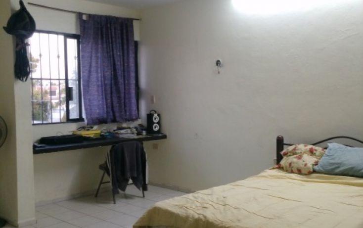 Foto de casa en venta en, benito juárez nte, mérida, yucatán, 1773790 no 11