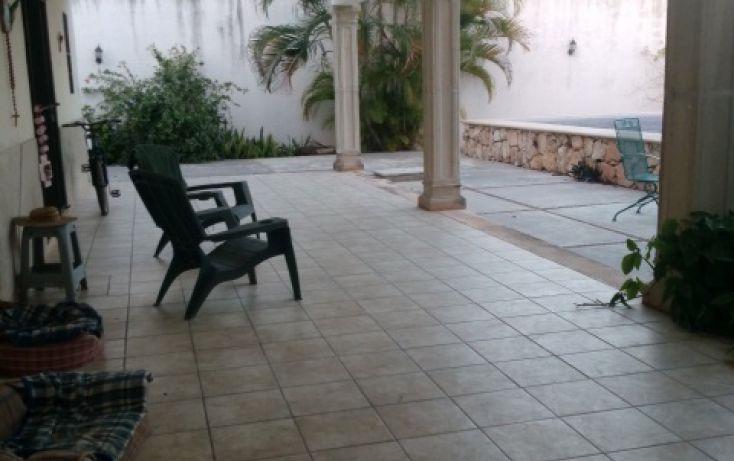 Foto de casa en venta en, benito juárez nte, mérida, yucatán, 1773790 no 15