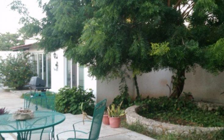 Foto de casa en venta en, benito juárez nte, mérida, yucatán, 1773790 no 16