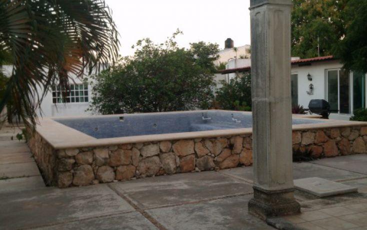 Foto de casa en venta en, benito juárez nte, mérida, yucatán, 1773790 no 17