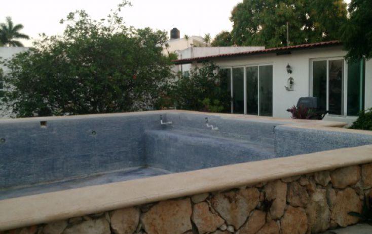 Foto de casa en venta en, benito juárez nte, mérida, yucatán, 1773790 no 18