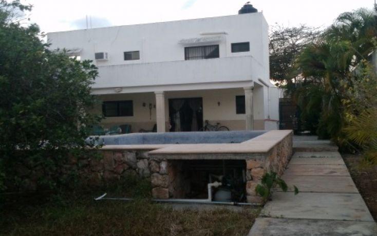 Foto de casa en venta en, benito juárez nte, mérida, yucatán, 1773790 no 24