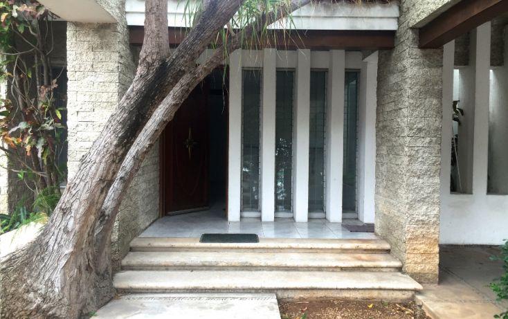 Foto de oficina en renta en, benito juárez nte, mérida, yucatán, 1776800 no 02