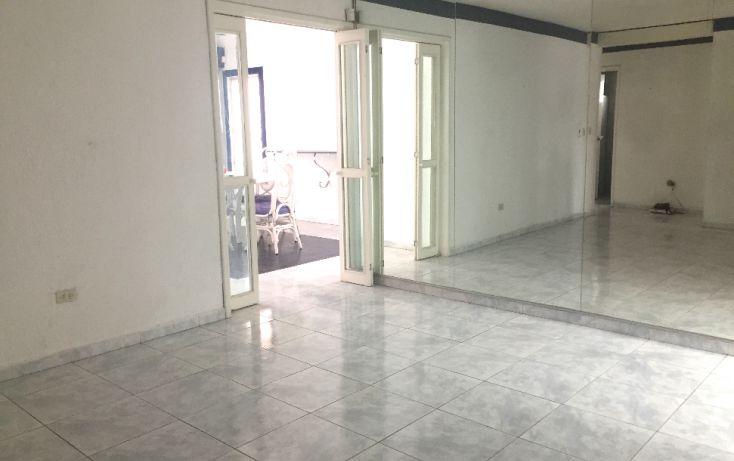 Foto de oficina en renta en, benito juárez nte, mérida, yucatán, 1776800 no 03