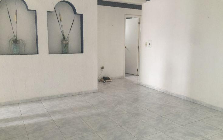 Foto de oficina en renta en, benito juárez nte, mérida, yucatán, 1776800 no 04