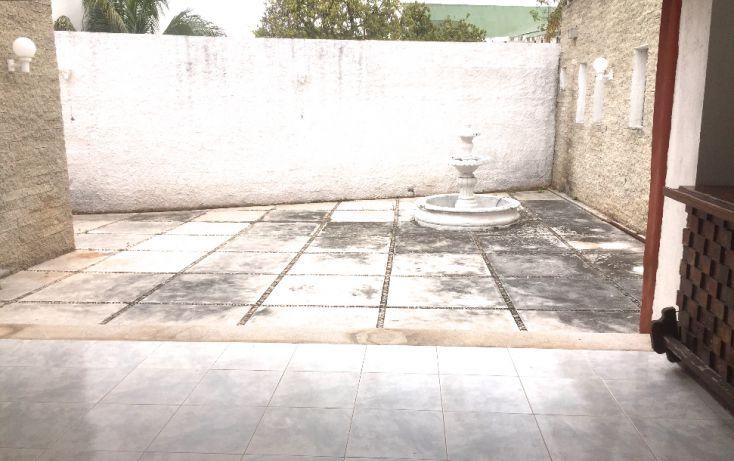 Foto de oficina en renta en, benito juárez nte, mérida, yucatán, 1776800 no 11