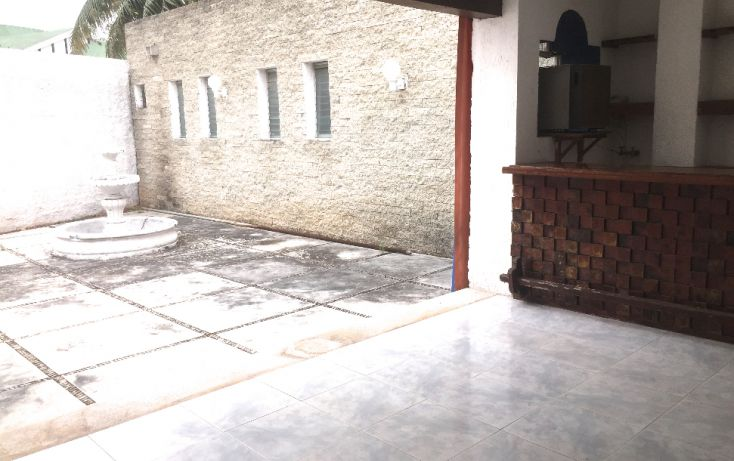 Foto de oficina en renta en, benito juárez nte, mérida, yucatán, 1776800 no 12