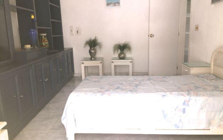 Foto de oficina en renta en, benito juárez nte, mérida, yucatán, 1776800 no 13