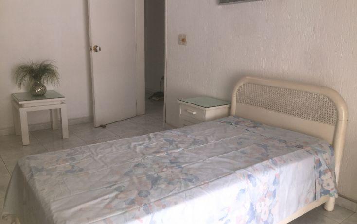 Foto de oficina en renta en, benito juárez nte, mérida, yucatán, 1776800 no 14