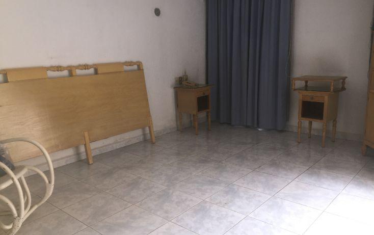 Foto de oficina en renta en, benito juárez nte, mérida, yucatán, 1776800 no 16