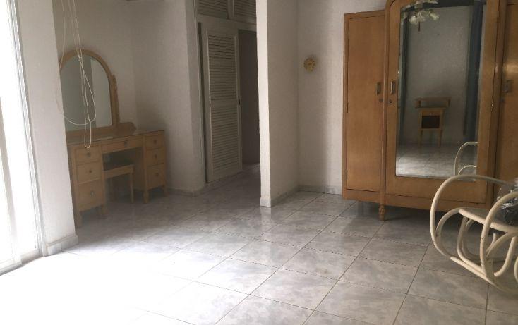 Foto de oficina en renta en, benito juárez nte, mérida, yucatán, 1776800 no 17