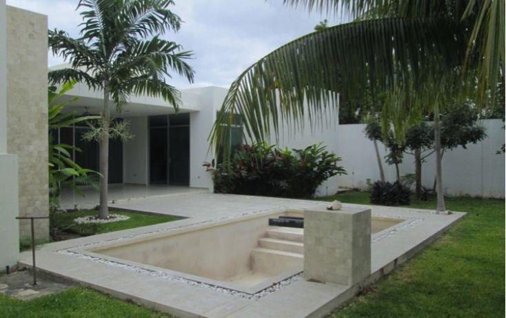 Foto de casa en venta en, benito juárez nte, mérida, yucatán, 1777946 no 03