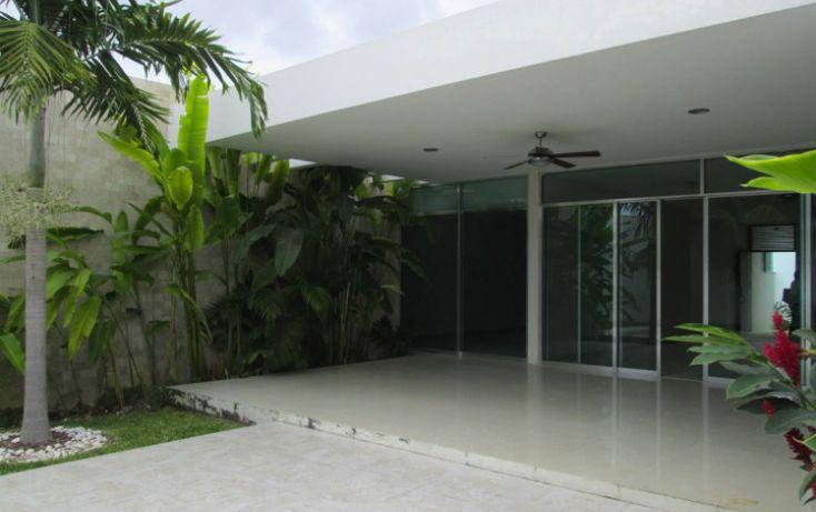 Foto de casa en venta en, benito juárez nte, mérida, yucatán, 1777946 no 05