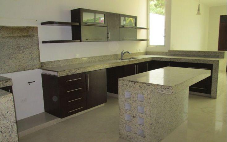 Foto de casa en venta en, benito juárez nte, mérida, yucatán, 1777946 no 08
