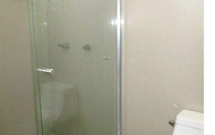 Foto de casa en venta en, benito juárez nte, mérida, yucatán, 1807790 no 05