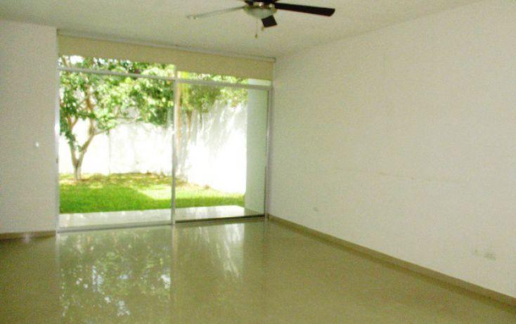 Foto de casa en venta en, benito juárez nte, mérida, yucatán, 1807790 no 09