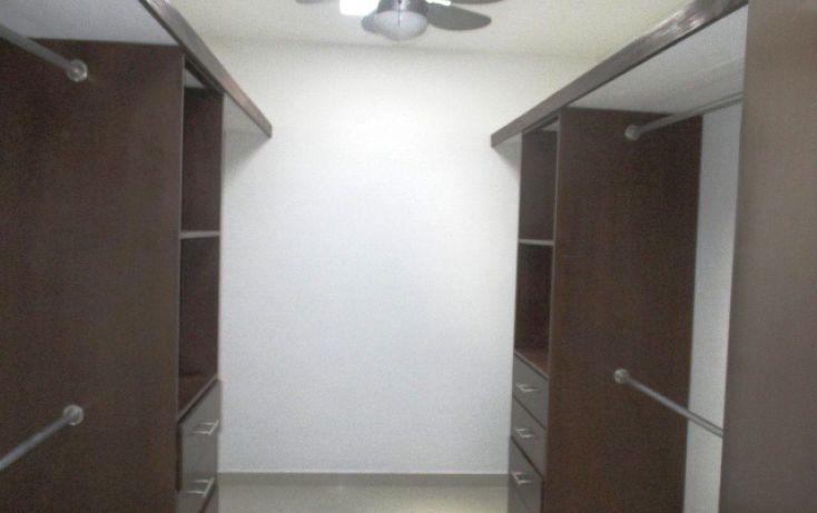 Foto de casa en venta en, benito juárez nte, mérida, yucatán, 1807790 no 10