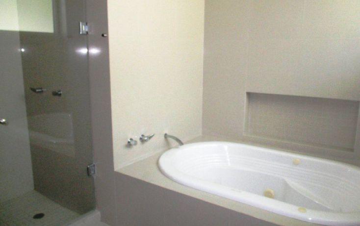 Foto de casa en venta en, benito juárez nte, mérida, yucatán, 1807790 no 11