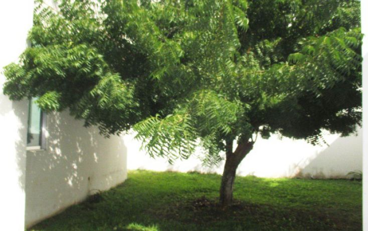 Foto de casa en venta en, benito juárez nte, mérida, yucatán, 1807790 no 12