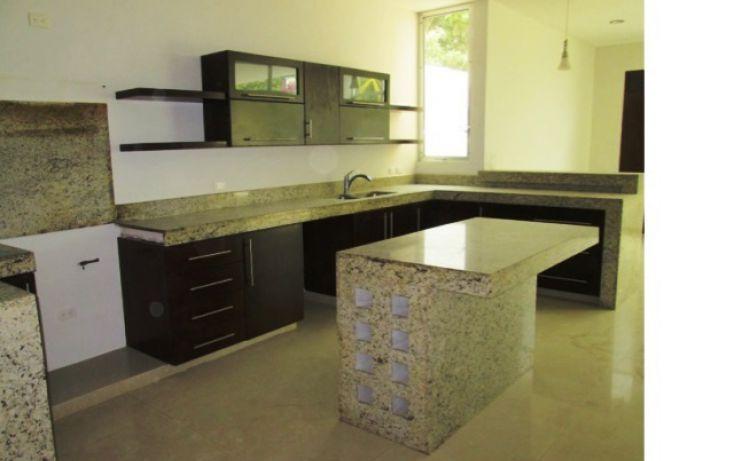 Foto de casa en venta en, benito juárez nte, mérida, yucatán, 1807790 no 13